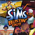 The Sims Bustin Out PS2 PS2 ISO