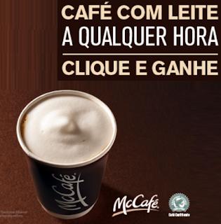 http://cupons.mcdonalds.com.br/cafe-com-leite-200ml-gratis