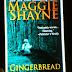 Maggie Shayne : Omul de turta dulce / The Gingerbread Man