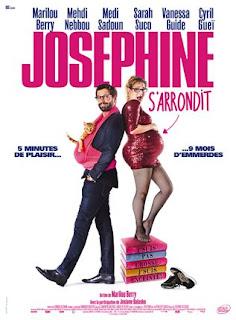 http://www.allocine.fr/film/fichefilm_gen_cfilm=231740.html