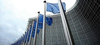 الإتحاد الأوروبي يصادق على حزم دعم للاجئين السوريين بقيمة 240 مليون يورو