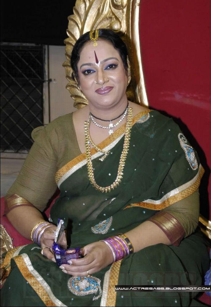 Image of fucking tamil girls-8599