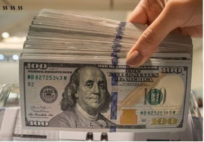 سعر صرف الدولار اليوم الخميس ٣ ديسمبر ٢٠٢٠ مقابل الجنيه المصري في البنوك