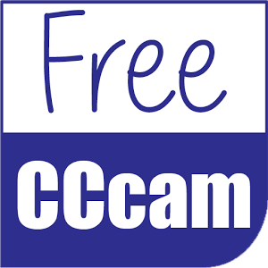 FREE CCCAM SERVER - DAILY UPDATED CCCAM SERVER