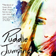 Puddle Jumping - Amber L. Johnson