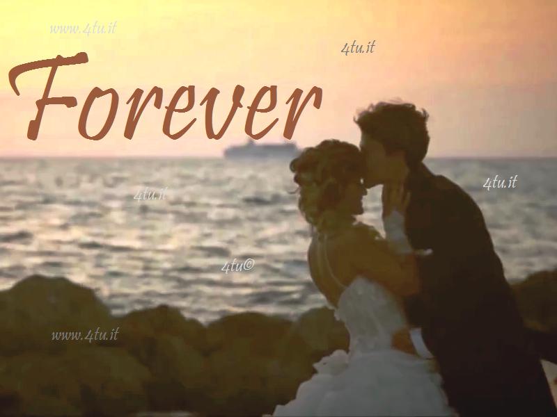 Frasi Amore Per Matrimonio.Le Piu Belle Frasi Immagini Poesie E Canzoni D Amore Da Dedicare