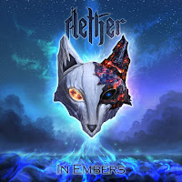 "Aether - ""In Embers"""