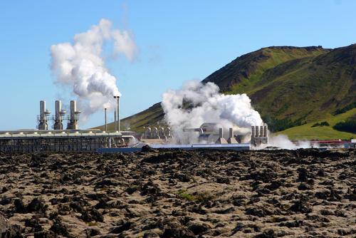 Keuntungan dan Kerugian Energi Panas Bumi atau Geotermal