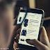 Seperti Inilah Cara Mengenali Barang-barang Original Dengan Barang KW di Online Shop