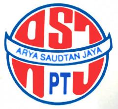 Lowongan Kerja Project Manager di PT ARYA SAUDTAN JAYA