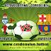 Barcelona vs Celta Vigo EN VIVO - online Octavos de Final Ida por la Copa del Rey : HORA Y CANAL