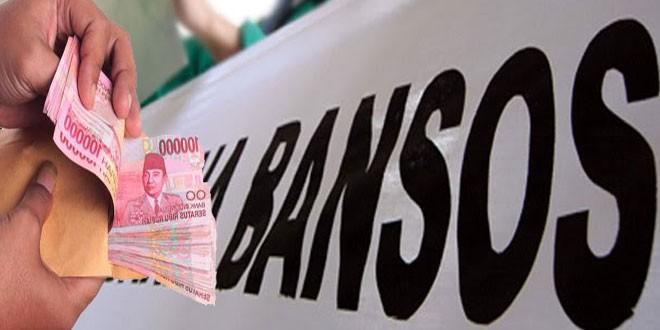 Asik! Pemerintah Akan Bagikan Bansos Rp500 Ribu Per KK, Simak Detailnya!
