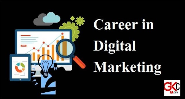 Before Making Career in Digital Marketing | Do You Know This?