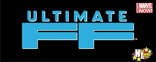 http://new-yakult.blogspot.com.br/2016/03/ultimate-ff-2014.html