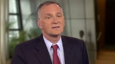 استقالة رئيس مجلس البحوث العلمية الأوروبي اعتراضا على خطة مكافحة الوباء