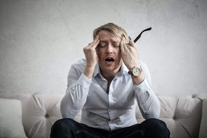 Headaches When Fasting: Causes and the way to beat It