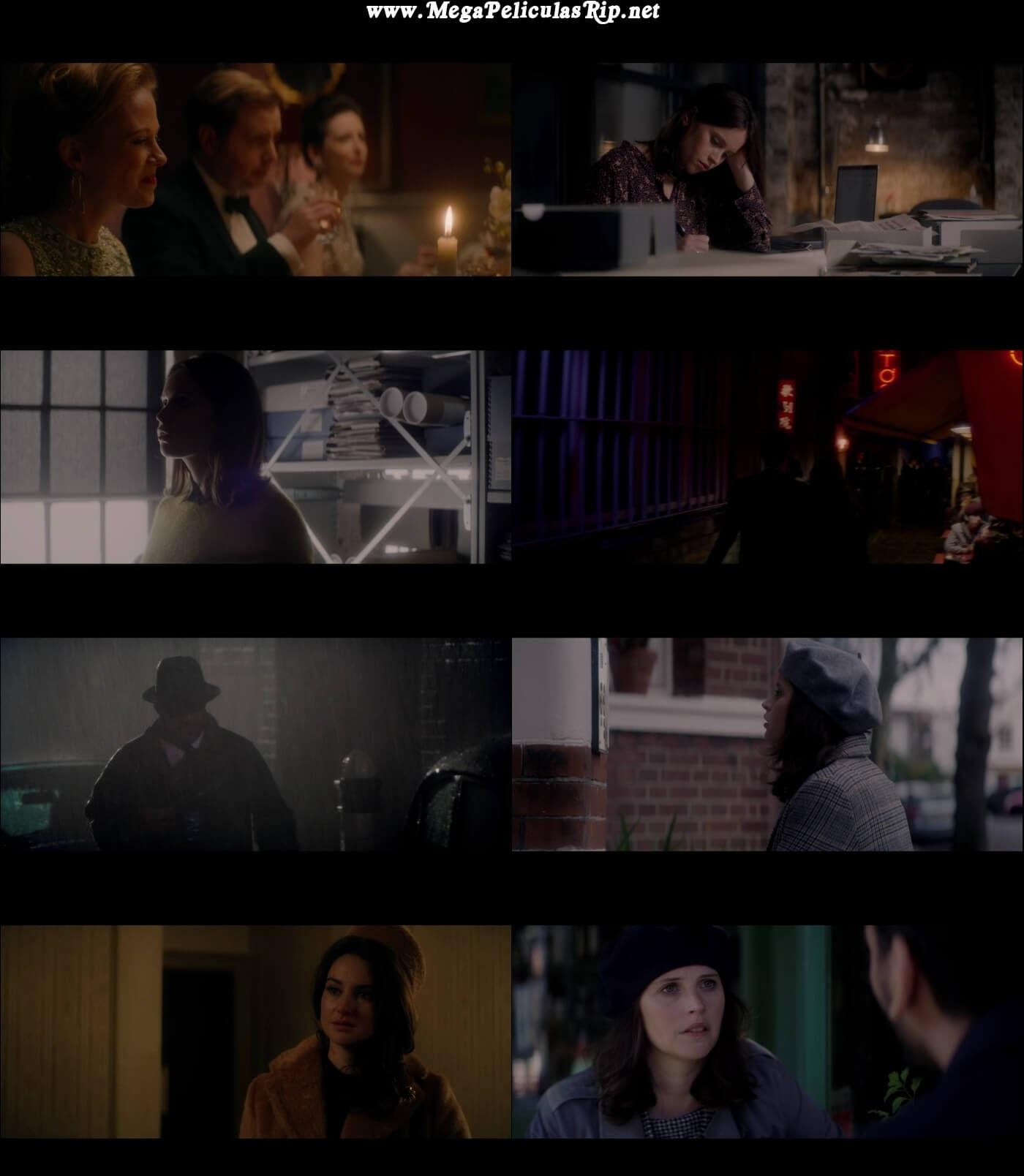 La Ultima Carta De Amor 1080p Latino