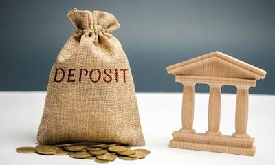 Yuk Dapatkan Beragam Manfaat Dengan Mengenali Pengertian Deposito