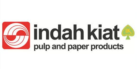 INKP PT Indah Kiat Pulp and Paper Tbk Alami Kenaikan Pendapatan periode 30 Juni 2021