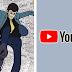 Llega 'Lupin III: parte I' a YouTube, un intrépido ladrón con doblaje al español
