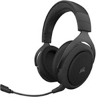 corsair wireless gaming headset