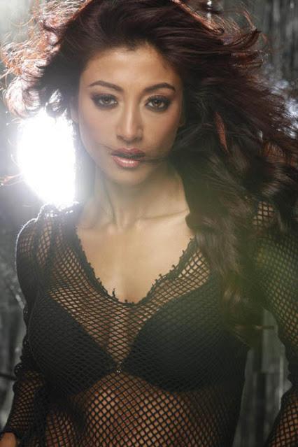 Actress Paoli Dam Hot Latest Stills Actress Trend