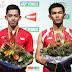 """Zonk"" di German Open 2018, Apakah Bulu Tangkis China Bergerak Mundur?"