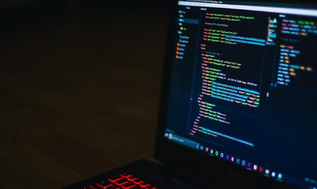 Seberapa Penting Sih Matematika Dalam Programming?..