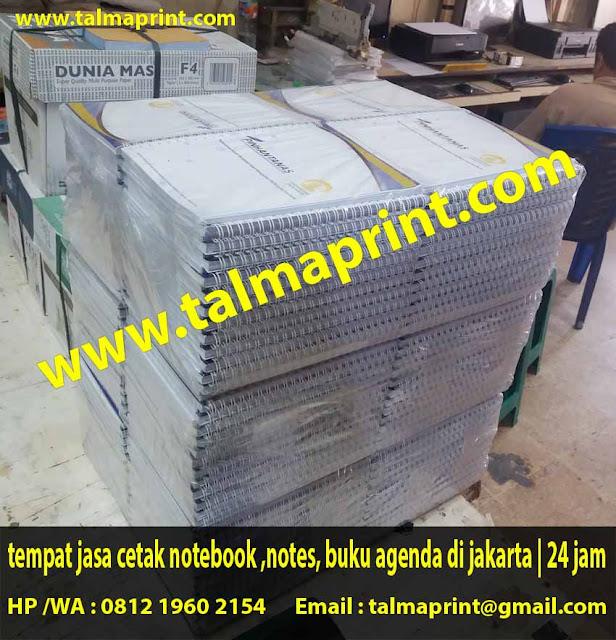 http://www.talmaprint.com/2018/09/tempat-jasa-cetak-notebook-notes-buku-agenda-jakarta-24-jam.html