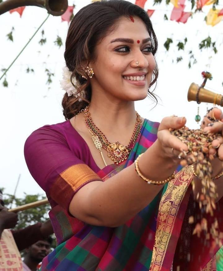very sexy actress nayanthara 30 hot getty hd images download in 2020 very sexy actress nayanthara 30 hot