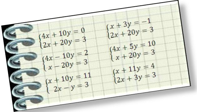 Libreta-de-ecuaciones