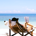 What to Think About While Planning Your Vacation