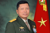 Brigjen TNI. Ghatut Setyo Utomo: 5 Tahun Lagi Tola Menjadi Kawasan Yang Cukup Menjanjiikan