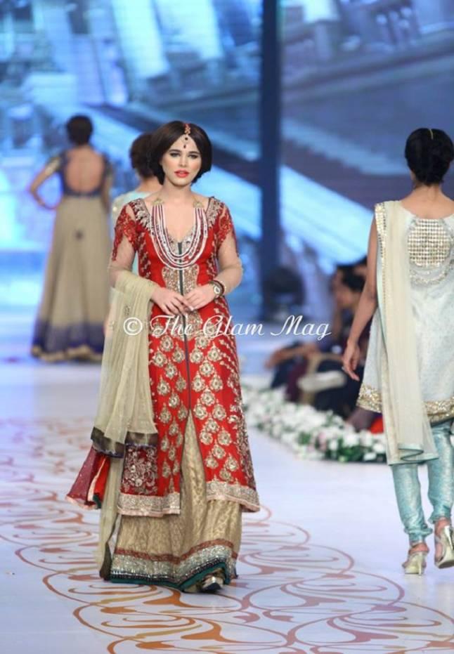 Superb Wedding Dresses 79 Popular  bridal dresses with