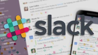 How to Set Up Slack Keyword Alerts