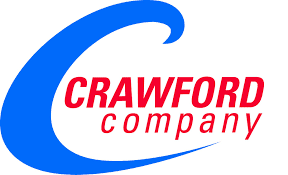 Crawford Company Hiring Service for 2019