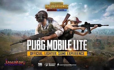 how to download pubg mobile 1.0 for android and ios,pubg android download,pubg download link iphone,how to download erangel 2.0,pubg 1.0 download in android in india,pubg 1.0 download in android,how to download pubg mobile new version in android,how to download pubg update in android,pubg mobile 1.0 download in android,how to download erangel 2.0 in android,download pubg mobile in android,download erangle 2.0 on android,how to download pubg erangle 2.0 in android