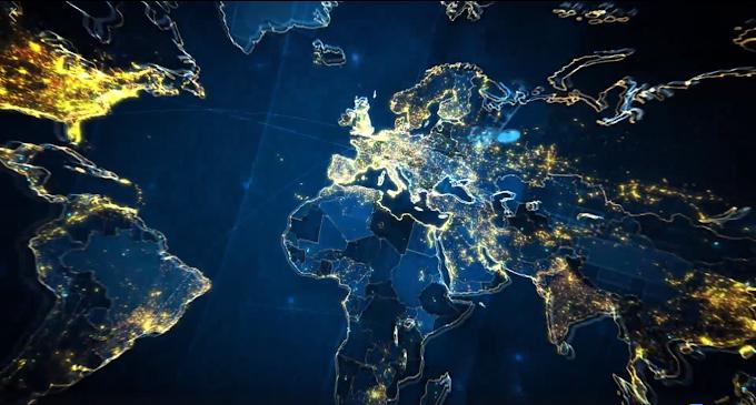 Πώς βλέπω εκπομπές του ΡΑΔΙΟ ΔΙΑΣΠΟΡΑ στον τηλεόραση ή στο κινητό