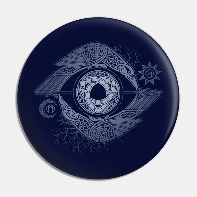 újjászületés szeme a látásra