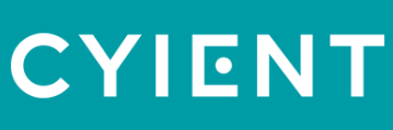 CYIENT GIS Engineer Jobs in Hyderabad