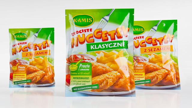 kamis-nuggetsy
