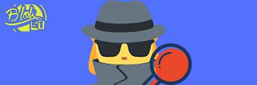 2 Cara Mudah Sembunyikan Aplikasi di Android Agar Tidak Dibuka Orang Lain
