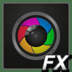 Camera ZOOM FX Premium v6.3.0 APK is Here !