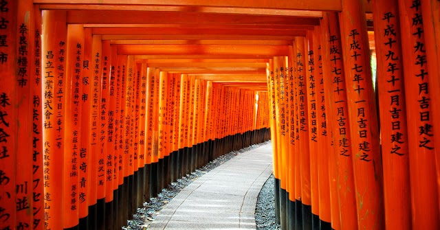 18 Highlights You Should Not Miss When Visiting JAPAN