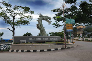 Pasang Indovision di Baubau 0852-2876-4748