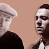 """(Pablo Neruda) """"Recordar a Miguel Hernández es un deber de España, un deber de amor"""""""