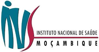 Instituto Nacional de Saúde, está aberto um concurso de nível nacional, para a contratação de (01) Oficial de Marketing em Relações Publicas