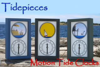 https://bellclocks.com/collections/tidepieces-motion-tide-clock