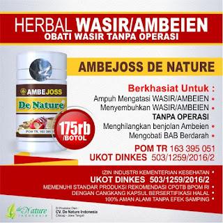 Kapsul-ambejoss-de-nature-indoneisa-obat