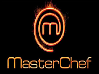 master-chef-2-to-ekpliktiko-trailer